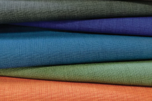 Guilford-Maine-Acoustic-Fabric-Colors