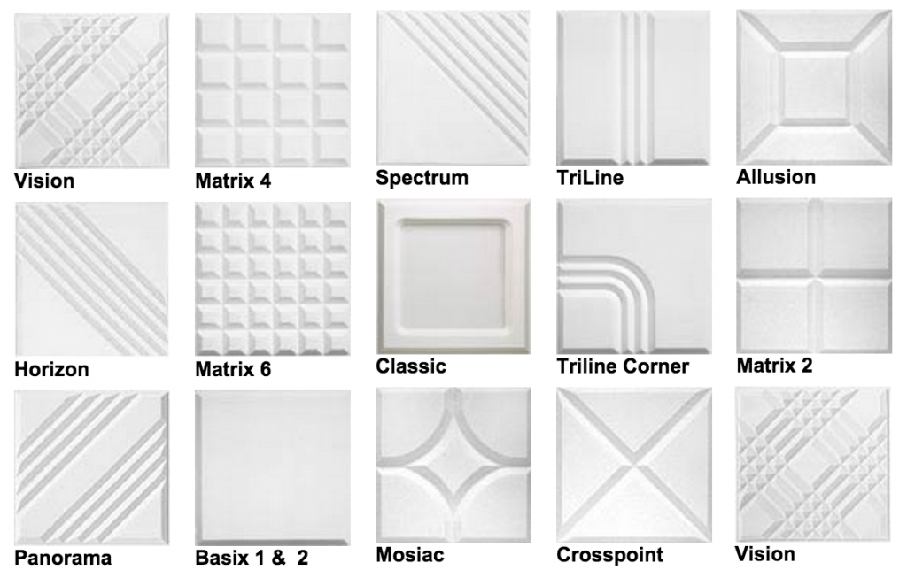 content renditions thumbnail solutions ca panels ceiling usgcom products animations acoustic ceilings tiles east acoustical cgc en