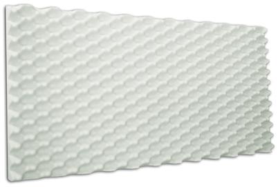 Hushfoam Acoustic Foam Polyurethane Anechoic