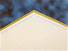 Sound Seal Signature Ceiling Tiles